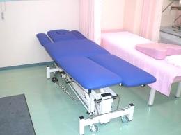 treatment_table